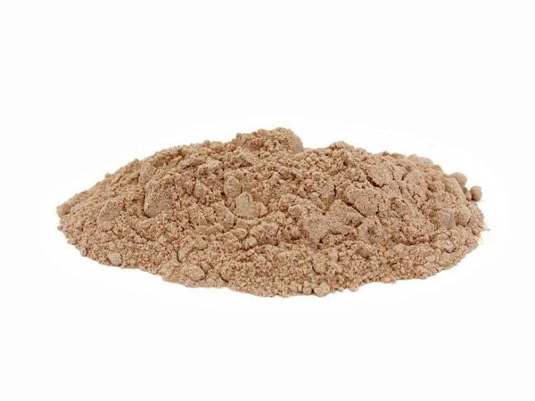 Amchur Powder (Dried Mango Powder)