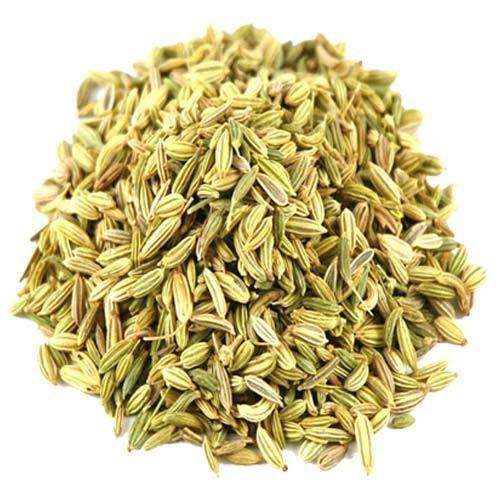 Ajwain Lovage Seeds 100g (Königskümmel)