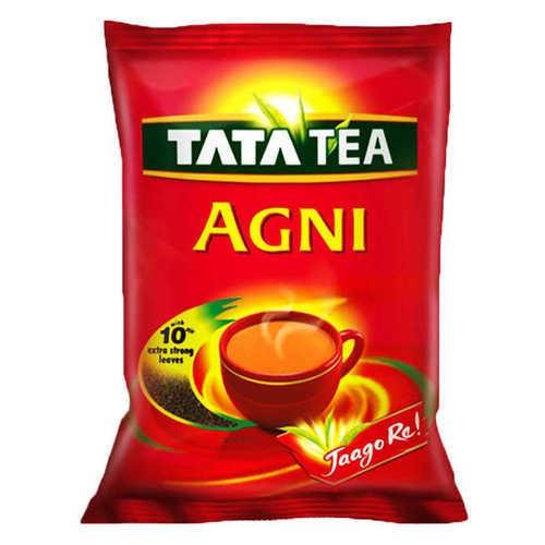 Tata Agni Black Tea 1Kg