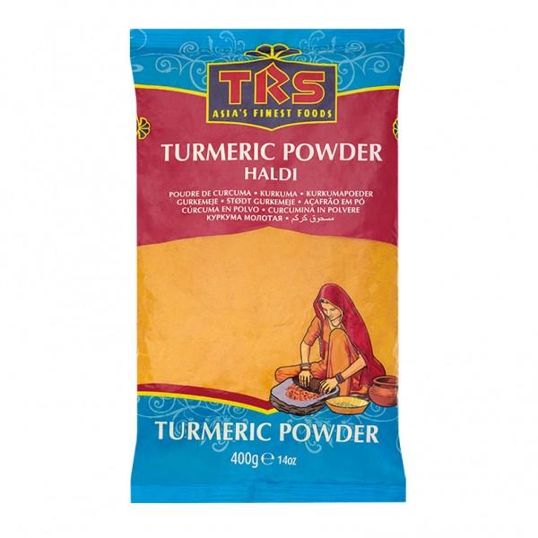 Haldi (Turmeric, Kurkuma)Powder