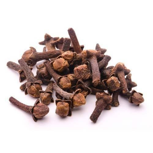Whole Cloves 50g (Nelken)