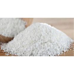 Kokospulver - Coconut Powder 100gr.