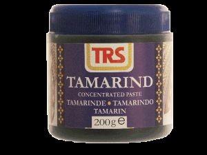 Tamarinde 200g