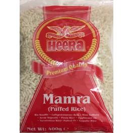 Mamra - Puffed Rice