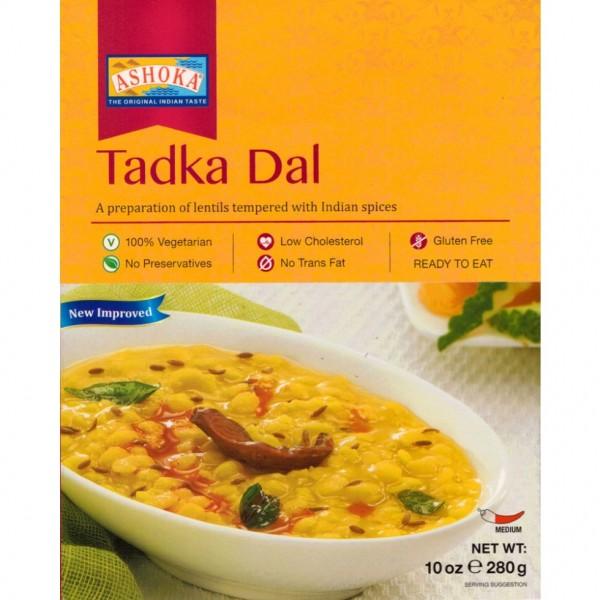 Tadka Dal - Ready to Eat