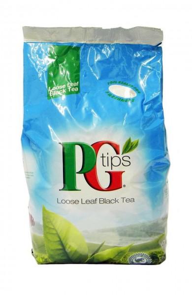 PG Tips Catering - Loose leaf black tea