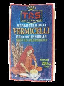 TRS Vermicelli 200gr (Glasnudeln)